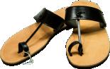 sandals-icon